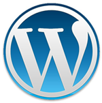 WordPress.com v. WordPress.org