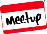 Denver-WordPress-Meetup