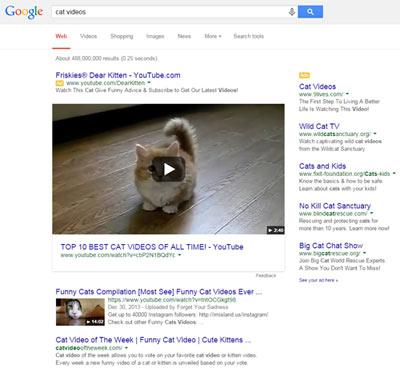 cat-videos--Google-serp-desktop