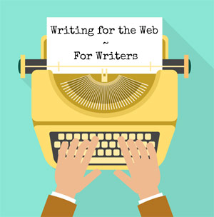 wirting-for-the-for-writers-webinar